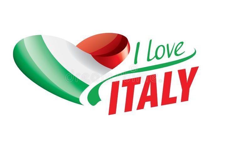 Promozione dell'Eccellenza italiana